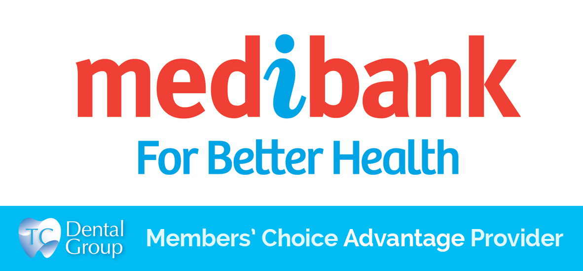 Medibank_Choice_Advantage_Provider.jpg
